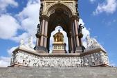 英國(3)倫敦 (三):宮殿與歷史之旅:0277.jpg
