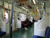 春日鐵道(5) 雲且留住:0653.JPG 丸ノ内線
