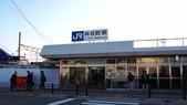 秋之戀(11) 由洛西到洛北:1168.jpg JR 向日町駅
