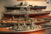 法國(7)巴黎海軍博物館與奧塞美術館﹝Musee de la Marine﹞:1088.jpg ( 巴黎 Paris , 海軍博物館 Musee de la Marine )