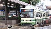 秋之戀(12) 廣島原爆公園:1307.jpg JR 廣島駅前