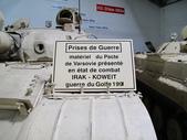 法國(10)索繆爾戰車博物館( Musee des Blindes ):0829.JPG ( Musee des Blindes )