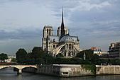法國(3)巴黎左岸(一) ( Rive gauche , Paris ):0254.JPG 巴黎 Paris