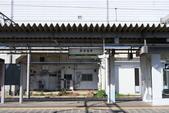 秋(2) 在水一方:0142.JPG  那須塩原駅