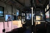 秋(1) 庭院深深:0033.JPG 関鉄バス