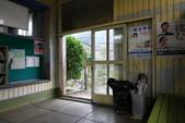 花見(2) 燃燒一瞬間:0143.JPG 平成筑豊鉄道