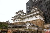 2010日本關西(1)兵庫三城:姬路、明石、神戶:0103.jpg 姬( 姫 ) 路城 , Himeji Castle