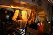 英國(6)軍武之旅(1):普茲茅斯港 , Portsmouth Harbour:0600.jpg 勝利號 HMS Victory