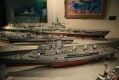 法國(7)巴黎海軍博物館與奧塞美術館﹝Musee de la Marine﹞:1089.jpg ( 巴黎 Paris , 海軍博物館 Musee de la Marine )
