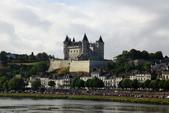 法國(9)迷人的羅亞爾河畔小鎮:索繆爾﹝France Saumur﹞:0629.jpg ( 法國 索繆爾 , France Saumur )