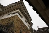 2010日本關西(1)兵庫三城:姬路、明石、神戶:0100.jpg 姬( 姫 ) 路城 , Himeji Castle