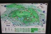 英國(5)倫敦 (五):倫敦的公園、地鐵 ...:0219-1.jpg ( 倫敦 London Regent's Park )