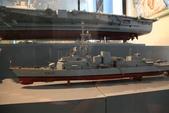 法國(7)巴黎海軍博物館與奧塞美術館﹝Musee de la Marine﹞:1091.jpg ( 巴黎 Paris , 海軍博物館 Musee de la Marine )