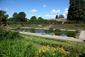 英國(3)倫敦 (三):宮殿與歷史之旅:0259.jpg