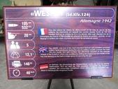 法國(10)索繆爾戰車博物館( Musee des Blindes ):0784.JPG ( Musee des Blindes )