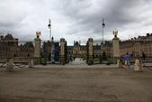 法國(1)法國自由行 ( 楓丹白露宮 : Château de Fontainebleau ):0045.jpg  Palace of Fontainebleau