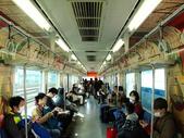 春日鐵道(3) 大人的休日.樂高園區:0347.JPG  あおなみ線