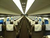 春日鐵道(4) 藍天白雲新幹線:0213.JPG  新大阪駅