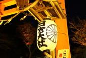 秋之戀(14) 京都秋夜:0848.jpg 坂本地区日吉大社