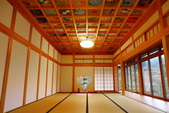 秋葉鐵道(七) 心的方向:0650.JPG 正寿院