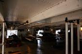 英國(6)軍武之旅(1):普茲茅斯港 , Portsmouth Harbour:0531.jpg HMS Warrior