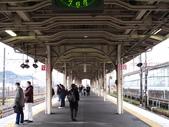 春日鐵道(4) 藍天白雲新幹線:0225.JPG  米原駅