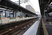 花見(1) 一廂情願:0011.JPG 姪浜駅