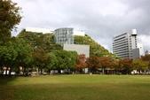 九州(6) : 博多 ( 福岡市 ) 公園散策:0661.JPG