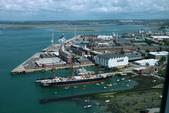 英國(6)軍武之旅(1):普茲茅斯港 , Portsmouth Harbour:0516.jpg Portsmouth Historic Dockyard