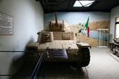 法國(10)索繆爾戰車博物館( Musee des Blindes ):0800.JPG ( Musee des Blindes )