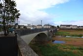 法國(9)迷人的羅亞爾河畔小鎮:索繆爾﹝France Saumur﹞:0619.jpg ( 法國 索繆爾 , France Saumur )