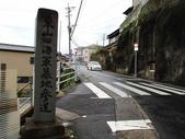 九州(2) : 佐世堡海軍墓地:0140.JPG