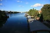 法國(8)塞納河的橋與巴黎地鐵﹝Pont de la Seine, le metro﹞:0016.jpg