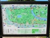 英國(5)倫敦 (五):倫敦的公園、地鐵 ...:0242.jpg ( 倫敦 London Kensington Gardens )