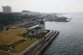 2010日本關西(1)兵庫三城:姬路、明石、神戶:0123.jpg 明石海峽大橋