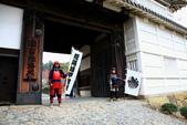 2010日本關西(1)兵庫三城:姬路、明石、神戶:0082.jpg 姬( 姫 ) 路城 , Himeji Castle