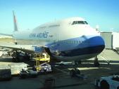 北國之秋(一) 秋意上心頭:0007.jpg 波音 747-400