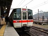 春日鐵道(4) 藍天白雲新幹線:0226.JPG  米原駅