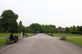 英國(5)倫敦 (五):倫敦的公園、地鐵 ...:0238.jpg ( 倫敦 London Regent's Park )