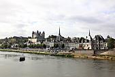 法國(9)迷人的羅亞爾河畔小鎮:索繆爾﹝France Saumur﹞:0630.JPG ( 法國 索繆爾 , France Saumur )