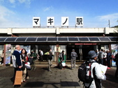 春(6) 春的禮讚:0667.JPG マキノ駅