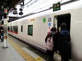 秋葉鐵道(一) 意難忘:0039.JPG 水戸駅