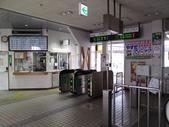 春(7) 美麗的零落:0942.JPG 船岡駅