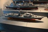 法國(7)巴黎海軍博物館與奧塞美術館﹝Musee de la Marine﹞:1095.jpg ( 巴黎 Paris , 海軍博物館 Musee de la Marine )
