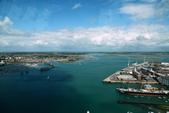 英國(6)軍武之旅(1):普茲茅斯港 , Portsmouth Harbour:0517.jpg Portsmouth Harbour