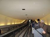 法國(1)法國自由行 ( 楓丹白露宮 : Château de Fontainebleau ):0008.jpg 戴高樂機場 Paris Charles-de-Gaulle Airport
