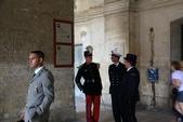 法國(6)榮軍院軍事博物館﹝Musée de l'Armée﹞:0989.jpg ( 巴黎 Paris , 榮軍院 Invalides )