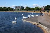英國(5)倫敦 (五):倫敦的公園、地鐵 ...:0252.jpg ( 倫敦 London Kensington Gardens )