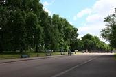英國(5)倫敦 (五):倫敦的公園、地鐵 ...:0290.jpg ( 倫敦 London Kensington Gardens )