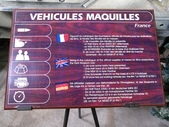法國(10)索繆爾戰車博物館( Musee des Blindes ):0817.JPG ( Musee des Blindes )